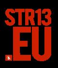 STR13